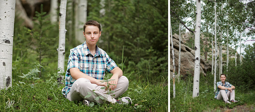 Evergreen_Senior_Pictures-8