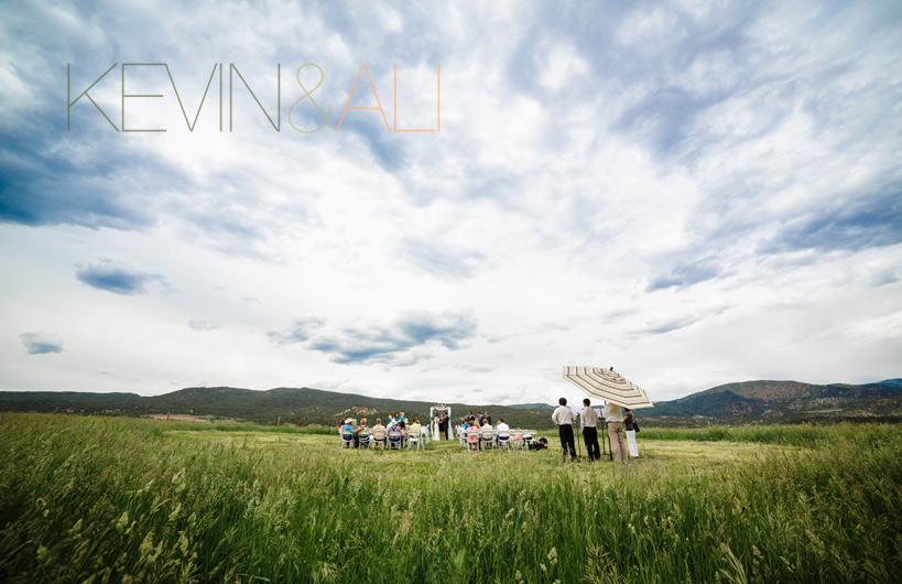 Ranch-Wedding-New-Castle_CO-1