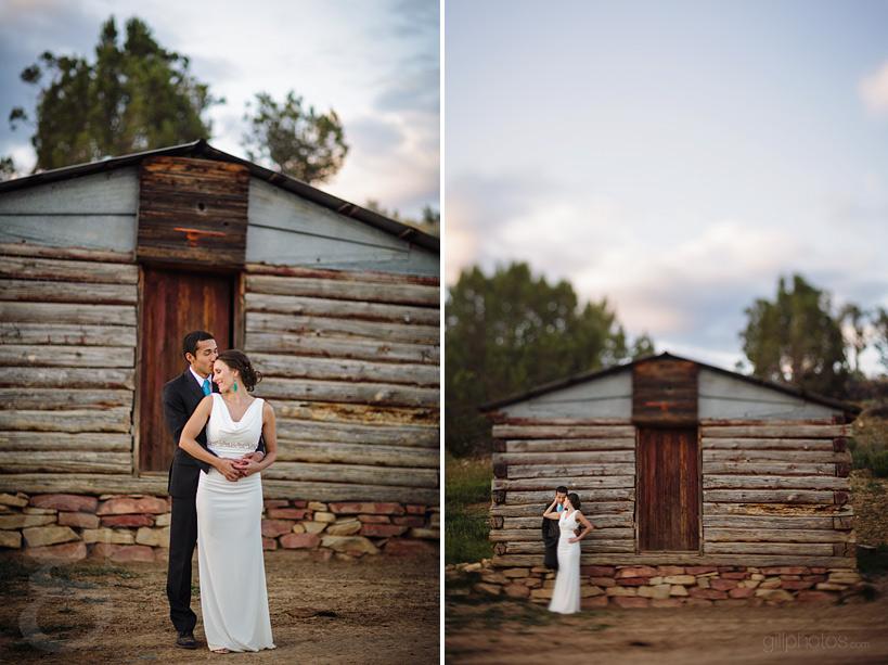 Ranch-Wedding-New-Castle_CO-14