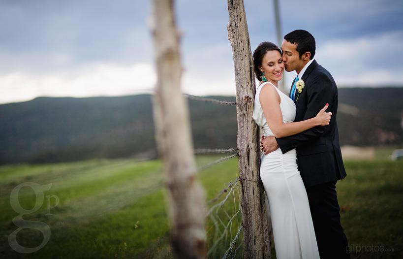 Ranch-Wedding-New-Castle_CO-16