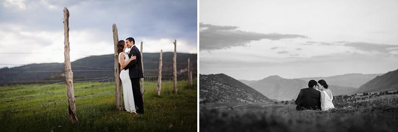 Ranch-Wedding-New-Castle_CO-17