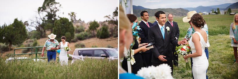 Ranch-Wedding-New-Castle_CO-3