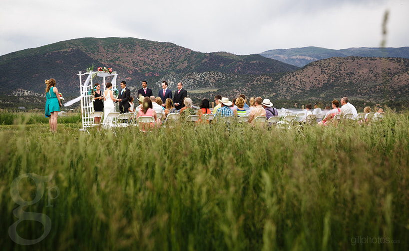 Ranch-Wedding-New-Castle_CO-4