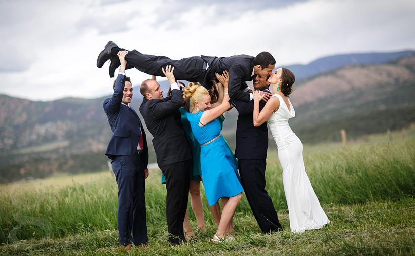 Ranch-Wedding-New-Castle_CO-6