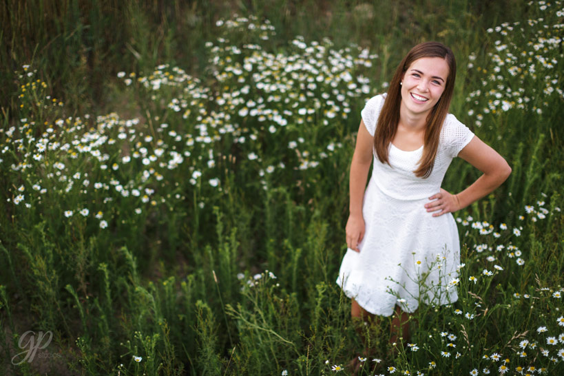 Steamboat-Springs-Senior-Pictures-80