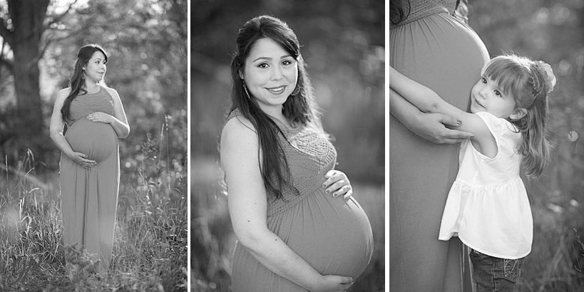 Westminster-Maternity-Photographers-12