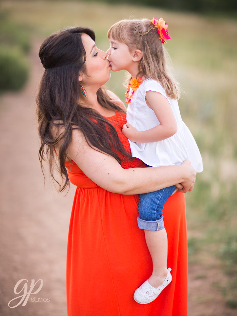 Westminster-Maternity-Photographers-14