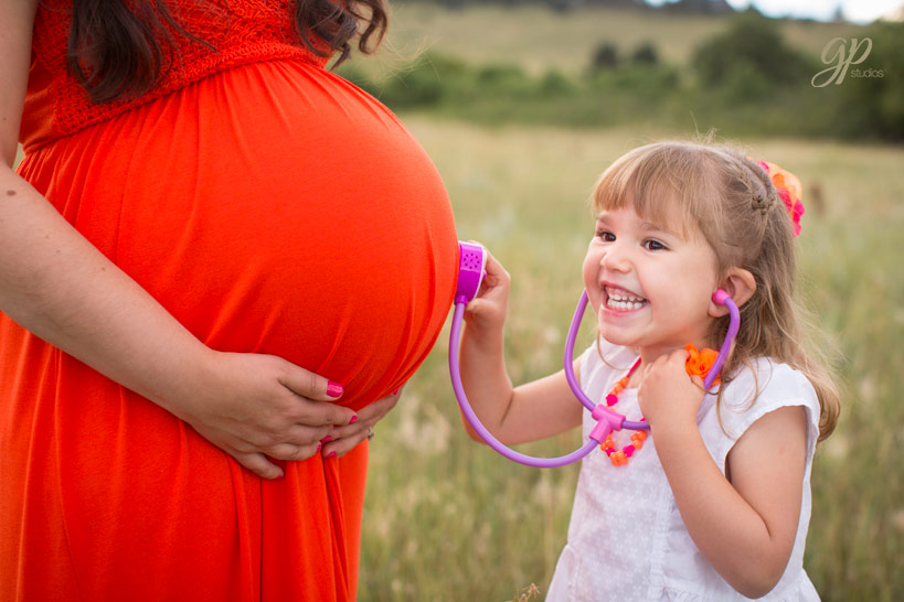 Westminster-Maternity-Photographers-16