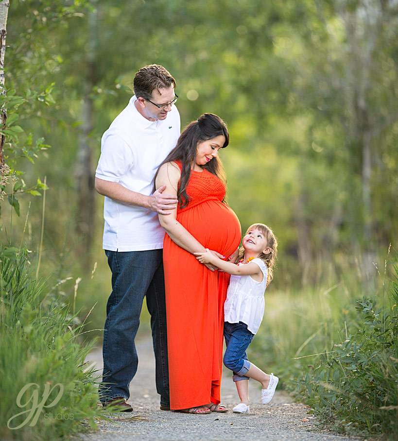 Westminster-Maternity-Photographers-5