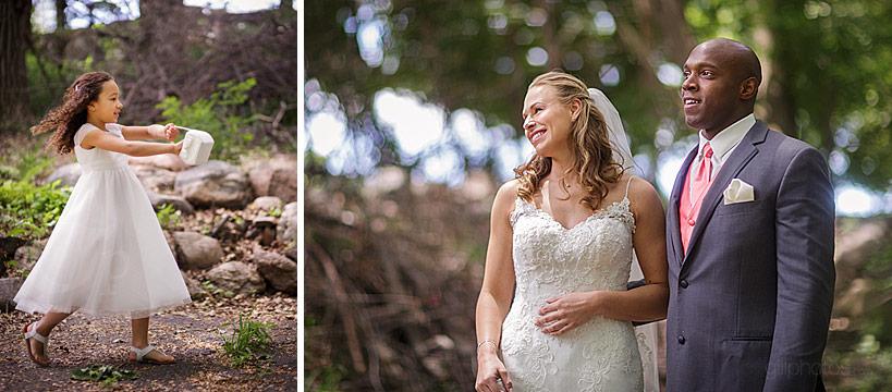 minnetonka_orchard_wedding-12