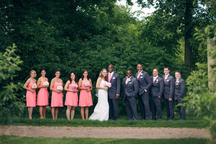 minnetonka_orchard_wedding-26