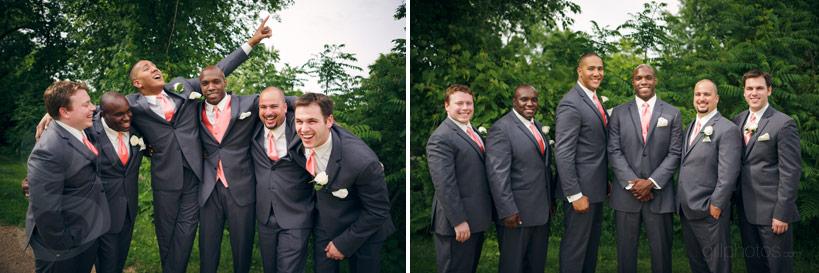 minnetonka_orchard_wedding-28