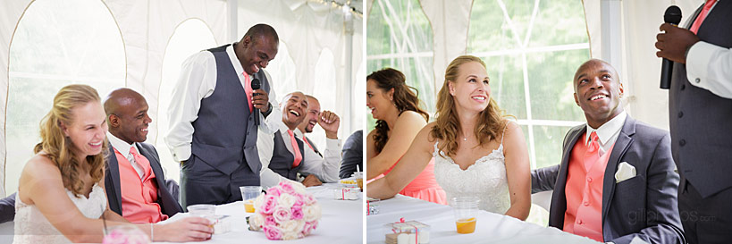 minnetonka_orchard_wedding-31