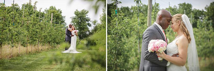 minnetonka_orchard_wedding-36