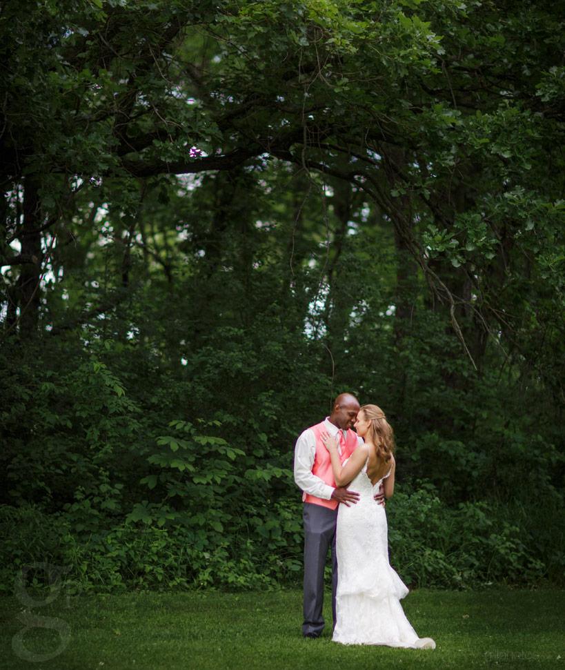 minnetonka_orchard_wedding-42