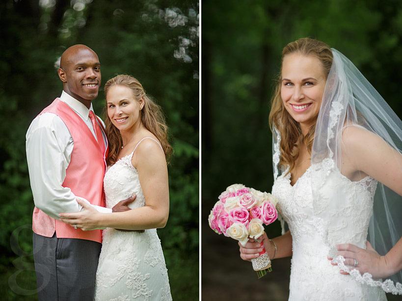 minnetonka_orchard_wedding-45