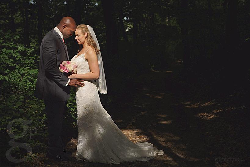 minnetonka_orchard_wedding-51