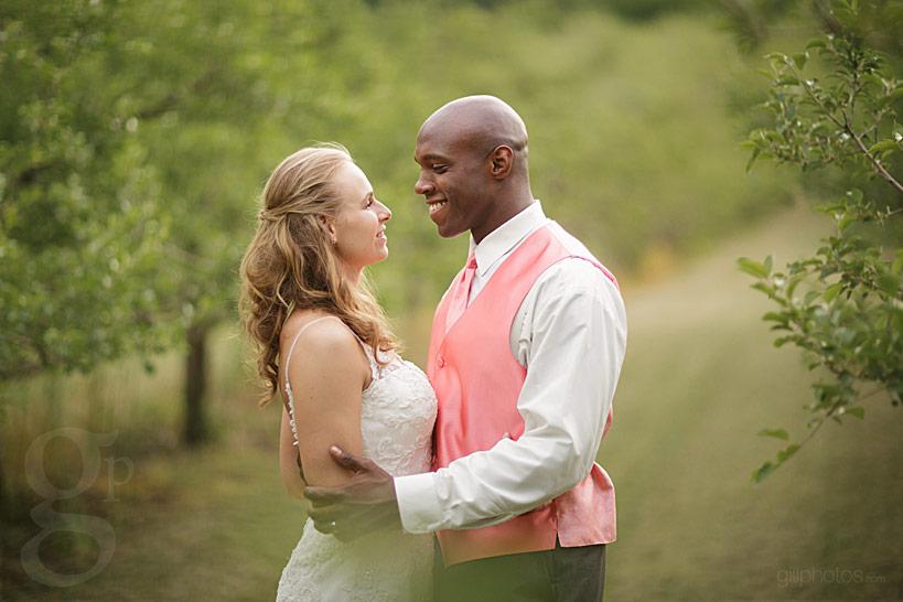 minnetonka_orchard_wedding-52