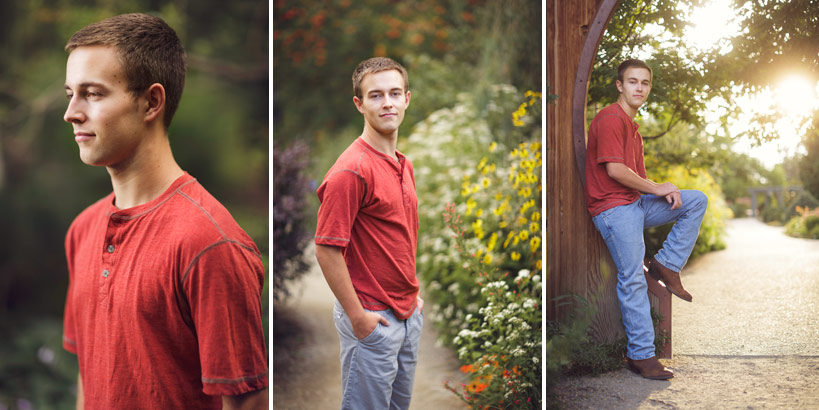 Arvada-Senior-Photographer-5