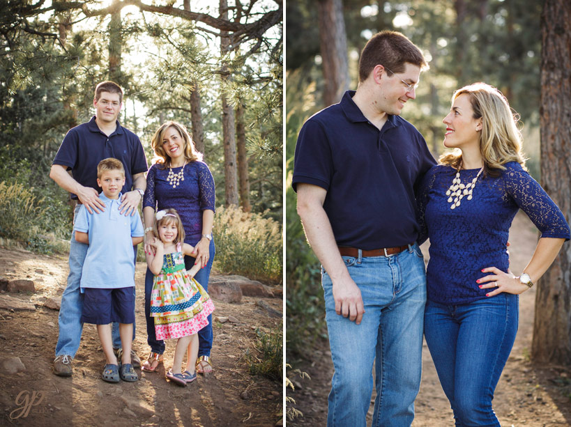 Boulder-Family-Photographer-1.5