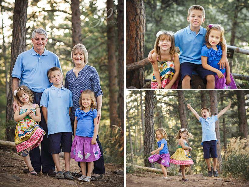 Boulder-Family-Photographer-12
