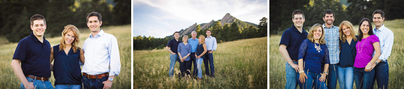 Boulder-Family-Photographer-13