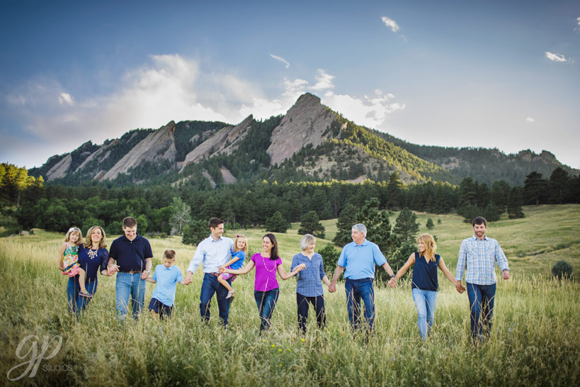 Boulder-Family-Photographer-16