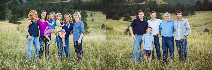Boulder-Family-Photographer-17