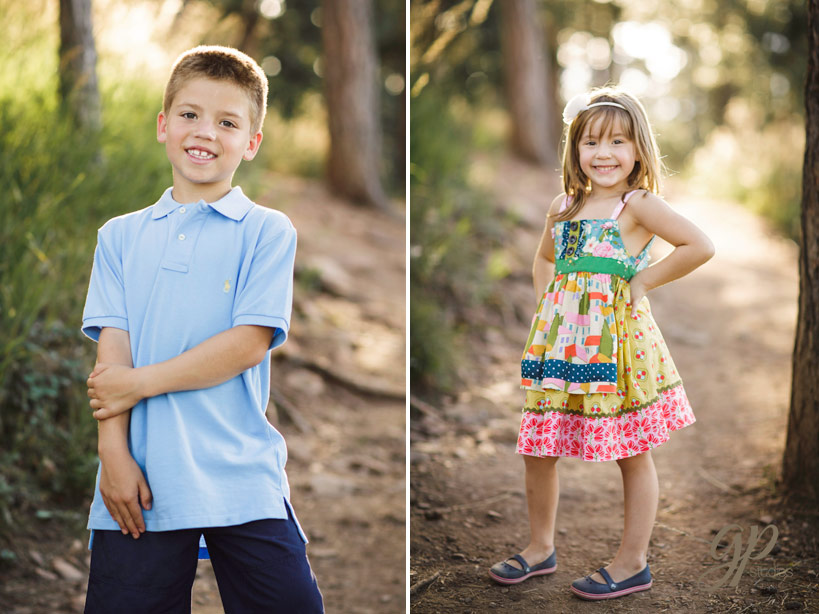 Boulder-Family-Photographer-2