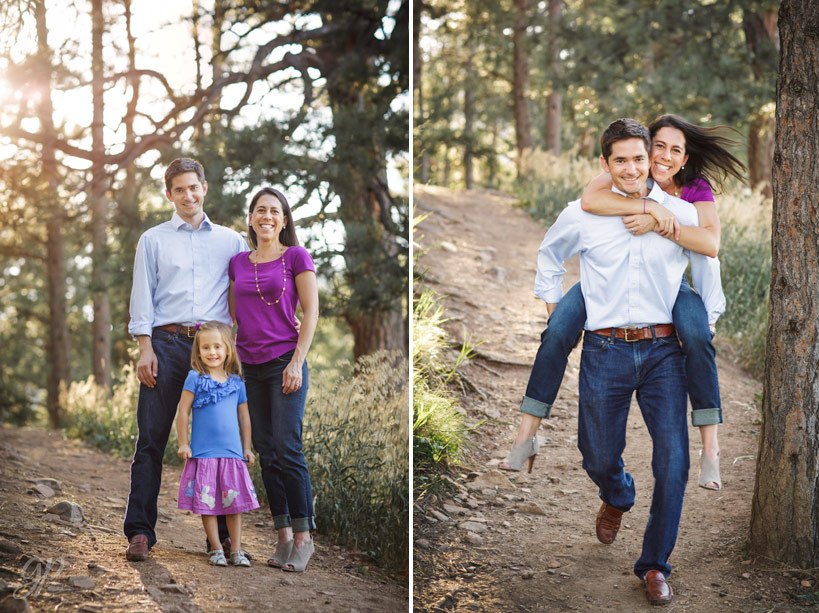 Boulder-Family-Photographer-4