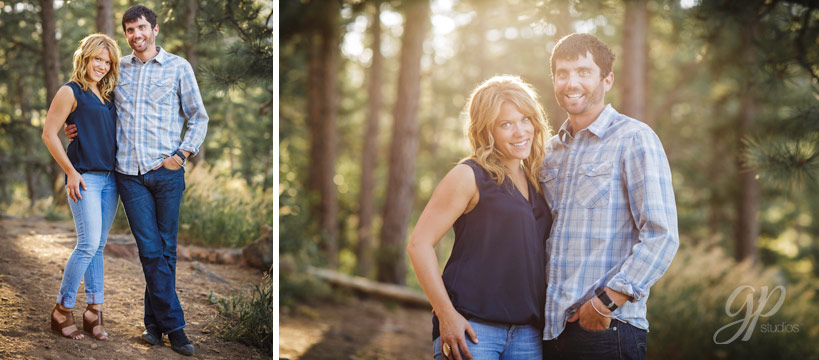 Boulder-Family-Photographer-9