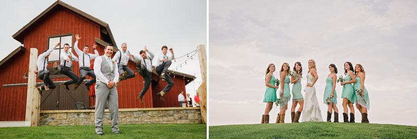 Highland-Meadows-Golf-Course-Wedding-11