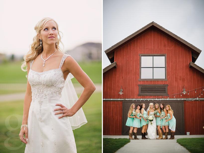 Highland-Meadows-Golf-Course-Wedding-13