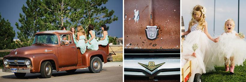 Highland-Meadows-Golf-Course-Wedding-15