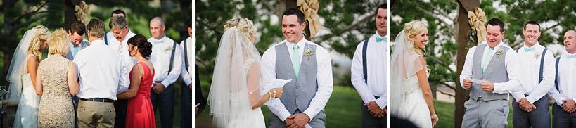 Highland-Meadows-Golf-Course-Wedding-18