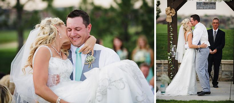 Highland-Meadows-Golf-Course-Wedding-19