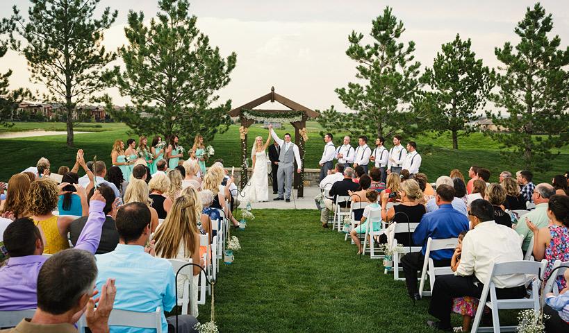 Highland-Meadows-Golf-Course-Wedding-20