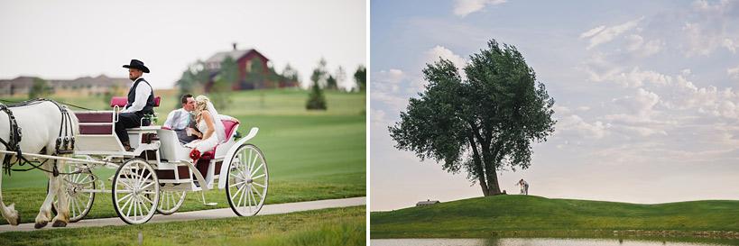 Highland-Meadows-Golf-Course-Wedding-21