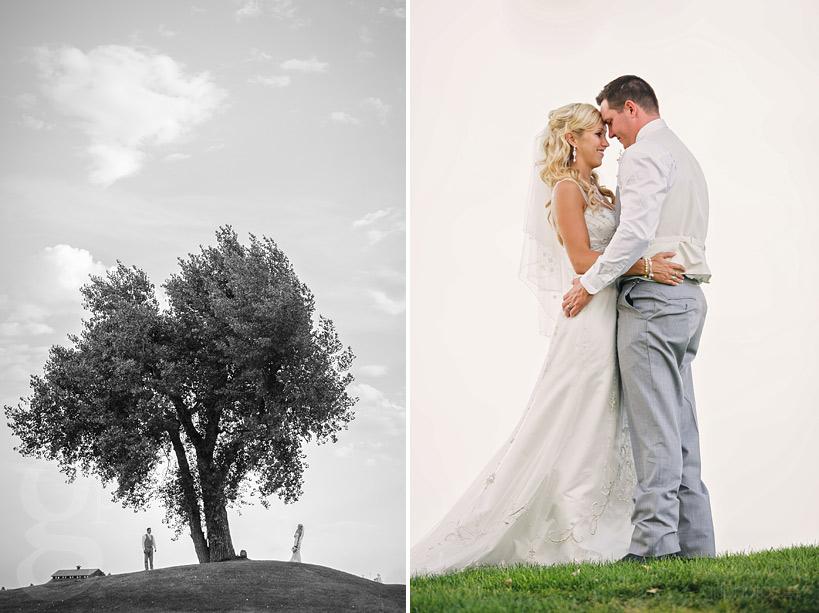 Highland-Meadows-Golf-Course-Wedding-22