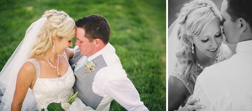 Highland-Meadows-Golf-Course-Wedding-23