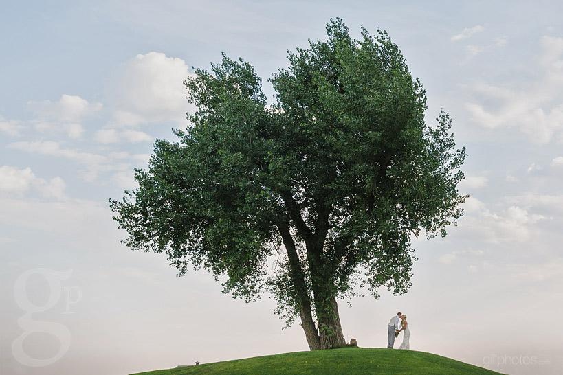 Highland-Meadows-Golf-Course-Wedding-24