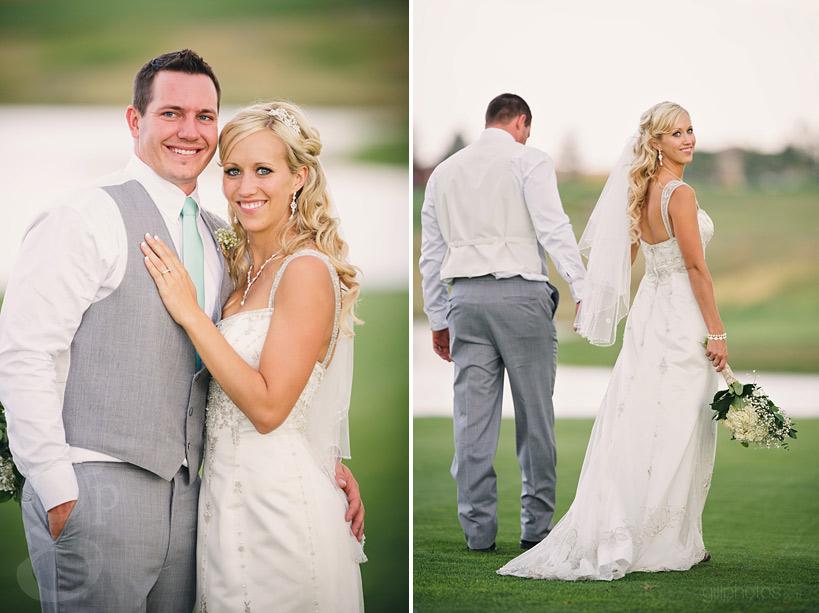 Highland-Meadows-Golf-Course-Wedding-26