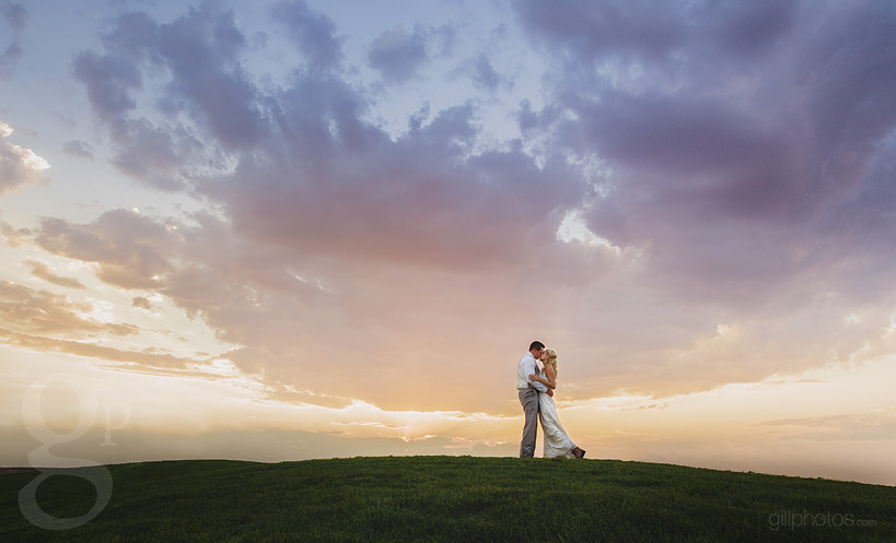 Highland-Meadows-Golf-Course-Wedding-28