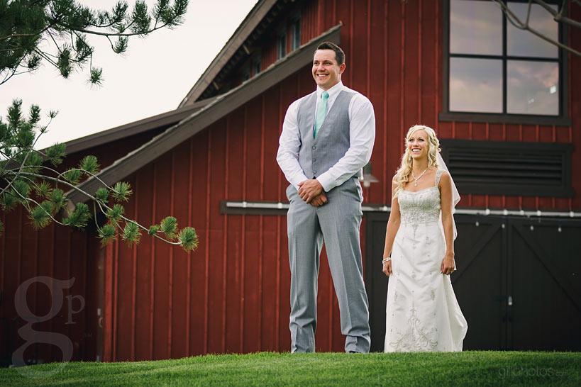 Highland-Meadows-Golf-Course-Wedding-8