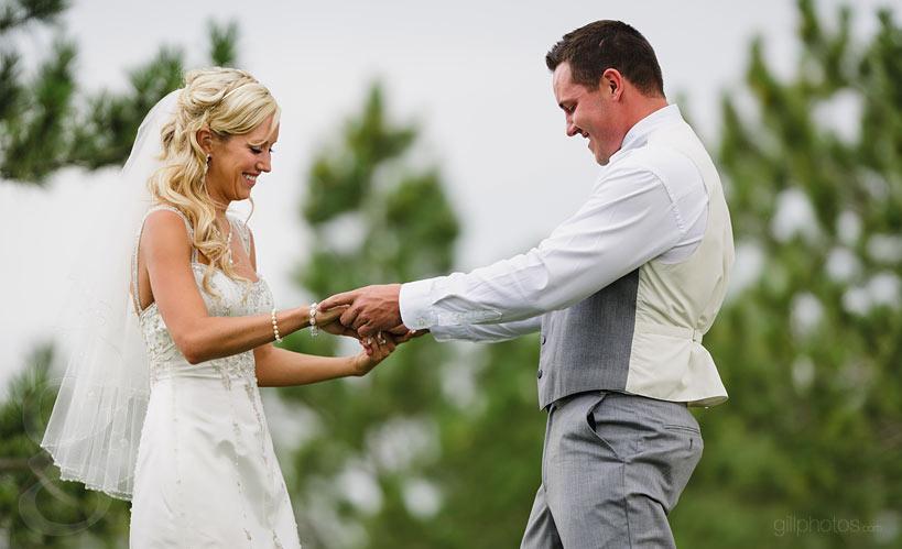 Highland-Meadows-Golf-Course-Wedding-9