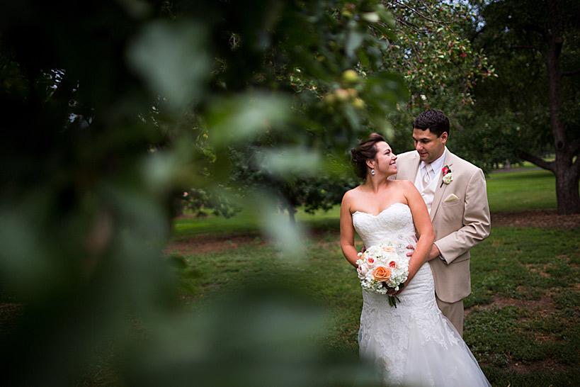 Park_Hills_Mansion_Wedding-10