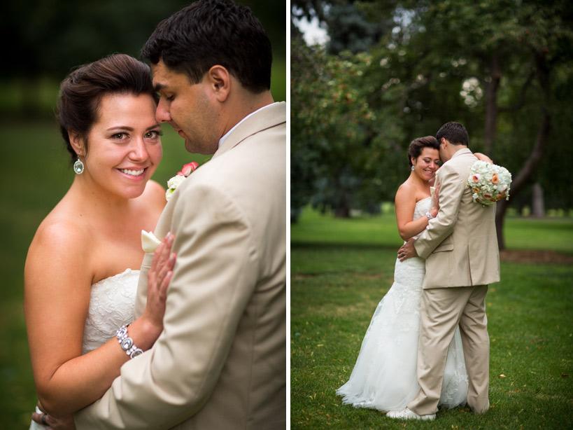 Park_Hills_Mansion_Wedding-11