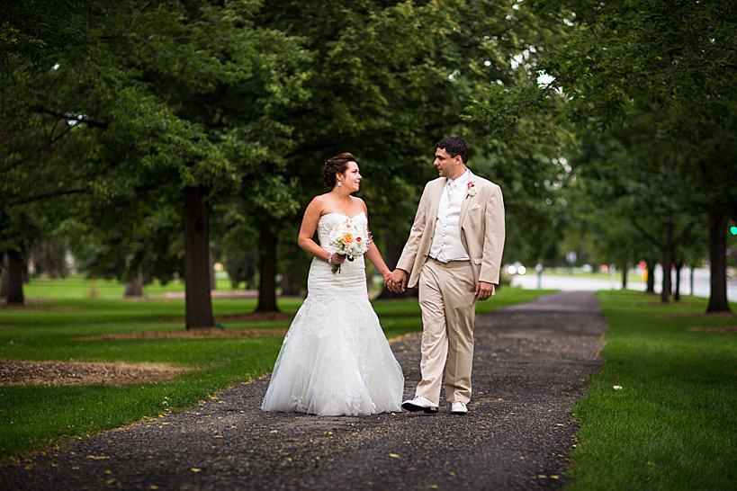 Park_Hills_Mansion_Wedding-12