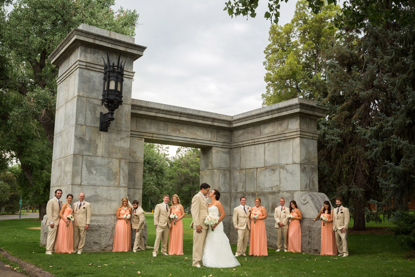 Park_Hills_Mansion_Wedding-14