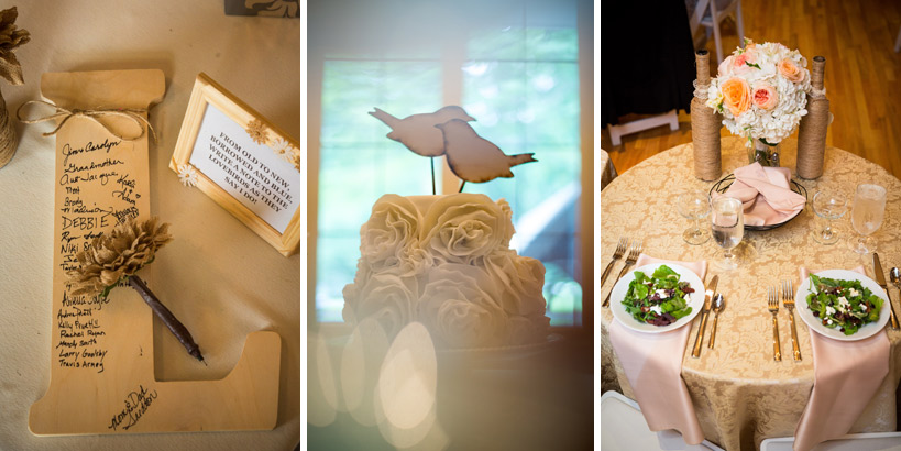 Park_Hills_Mansion_Wedding-16